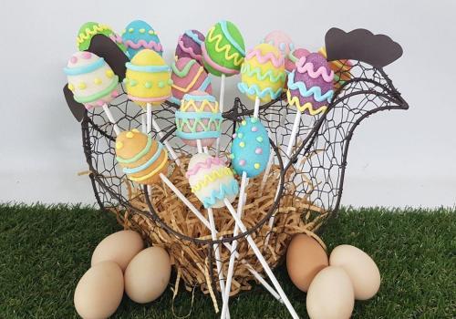 huevos pascua gominola web