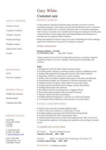 sales cv template, sales cv, account manager, sales rep, cv samples