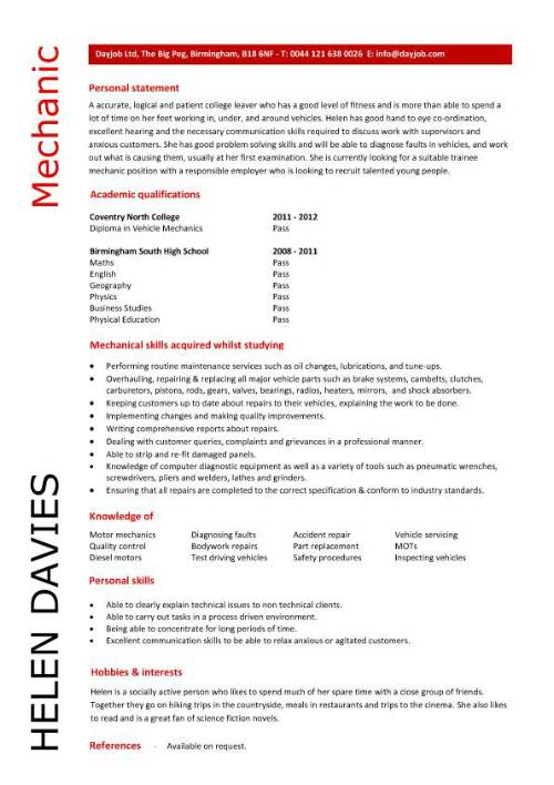 purchase templates for resume