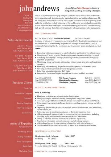 free resume templates, resume examples, samples, CV, resume format