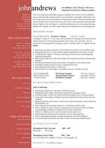 free resume templates, resume examples, samples, CV, resume format