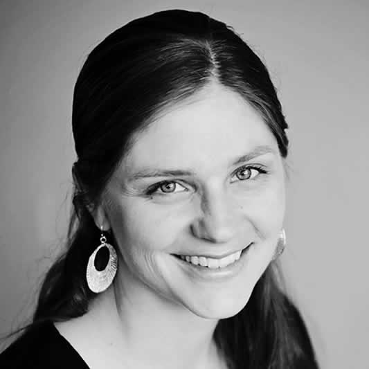 Angela Thomas - Dance Instructor - Dayley Dance academy in Vancouver, Camas & Washougal