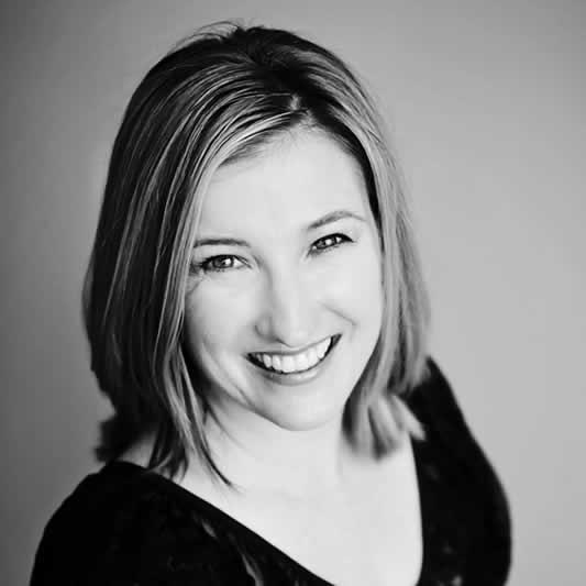 Katie Simko - Dance Instructor  - Dayley Dance academy in Vancouver, Camas & Washougal