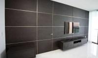 DAYORIS Doors | Official News Center for Italian Modern ...