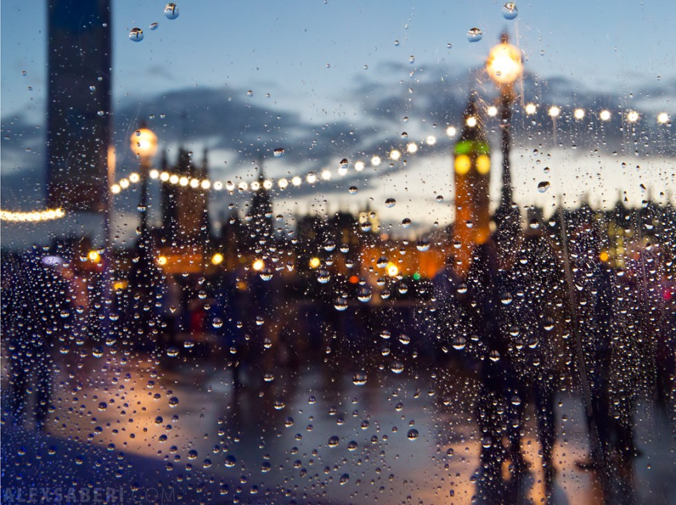 Hd Wallpapers Of Rain With Quotes 10 Things To Do In London When It S Raining Day Out In