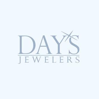 Adorable Platium Emerald Cut Diamond Stud Earrings Emerald Cut Diamond Wedding Band Emerald Cut Diamond Three Stone Ring wedding diamonds Emerald Cut Diamond