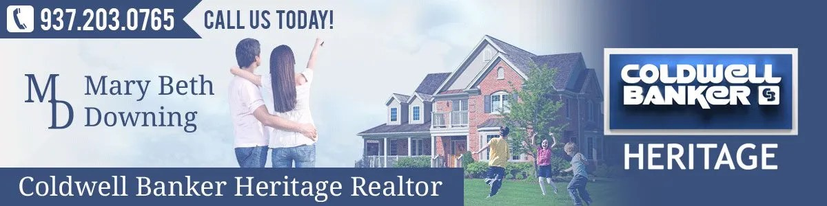 Rent To Own Real Estate Contracts Dayton Buyers  Sellers