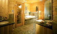 DAYTON KITCHEN REMODELING | BATHROOM REMODELING ...