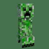Any Minecraft stuff? - Daz 3D Forums
