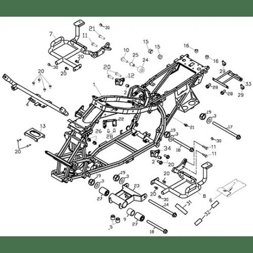 metra rx8 wiring diagram