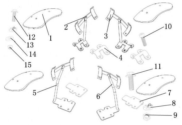 2005 baja 90cc wiring diagram