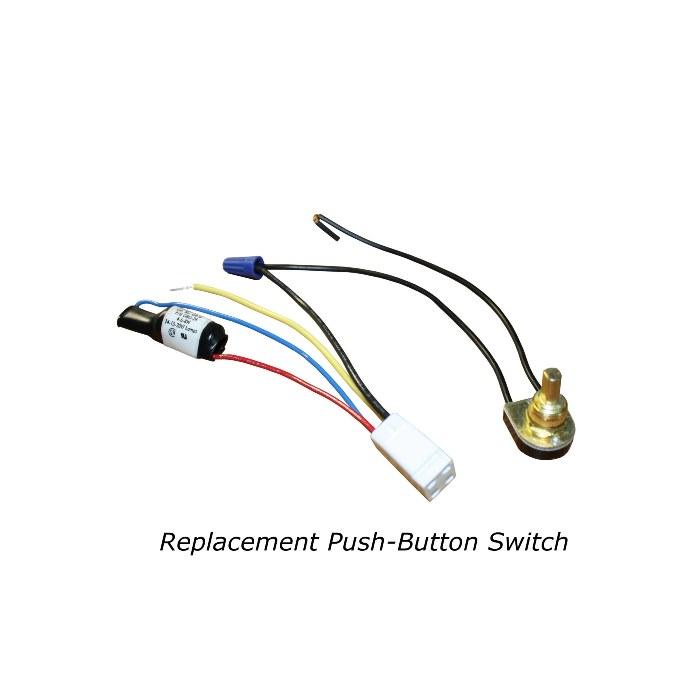 circline lamp wiring diagram