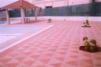 Roof Floor Tiles | Tile Design Ideas