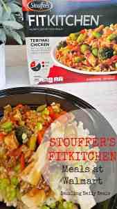 stouffers plate