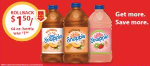 snapple-1