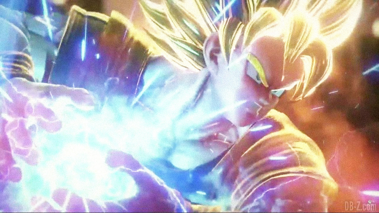 Ps4 Wallpaper Hd Jump Force Le Successeur De J Stars Victory Vs Est Annonc 233