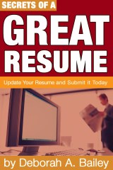 ebook3 200x300 3 Ways to Boost Your Job Search