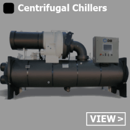 gallery-centrifugal-chillers