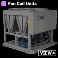 gallery-fan-coil-units