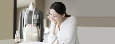 Woking Capital: SME Working Capital Loan | DBS SME Banking