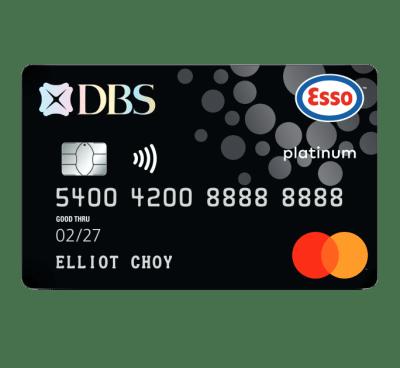 DBS Car Loan   DBS Singapore