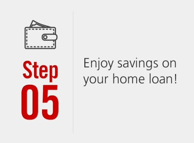 Private Property Loans, Home Loan   DBS Bank Singapore