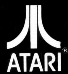 Atari USA Files For Bankruptcy Protection