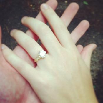 Bill Cowher's daughter engaged to former Duke forward Ryan Kelly Credits:   Ryan Kelly Twitter