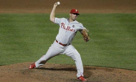 Eddie Murphy Will Soon Have Enough Kids to Start A Baseball Team