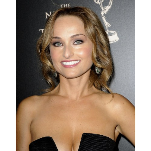 Medium Crop Of Giada De Laurentiis Boyfriend