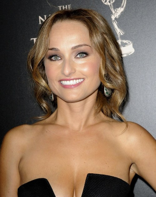 Medium Of Giada De Laurentiis Boyfriend