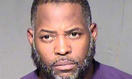 Super Bowl bomb plot: Abdul Malik Abdul Kareem allegedly Planned Super Bowl Attack