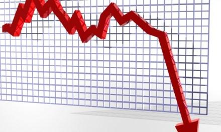 Morgan Stanley recession risk raised to 30 Percent