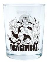 Prize I - Glass 4