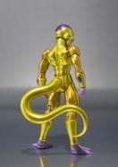 SH Figuarts Golden Frieza