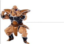 Banpresto SCultures 5