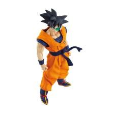 Dimension of Dragon Ball Son Goku by Megahouse