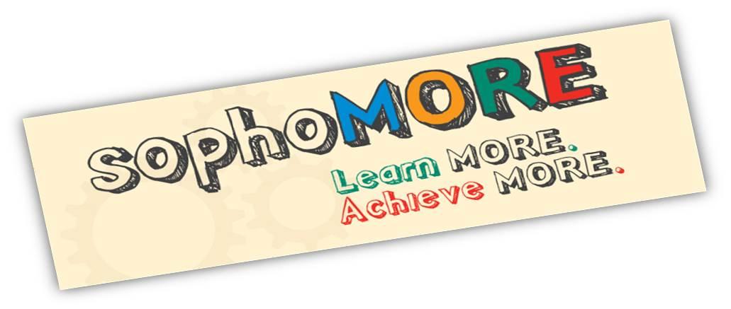 Sophomore Resume Workshop - Dominican College