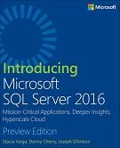 SQL-2016-eBook-Small