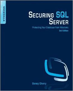 securing_sql_server_3rd_edition