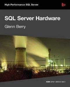 sql_server_hardware