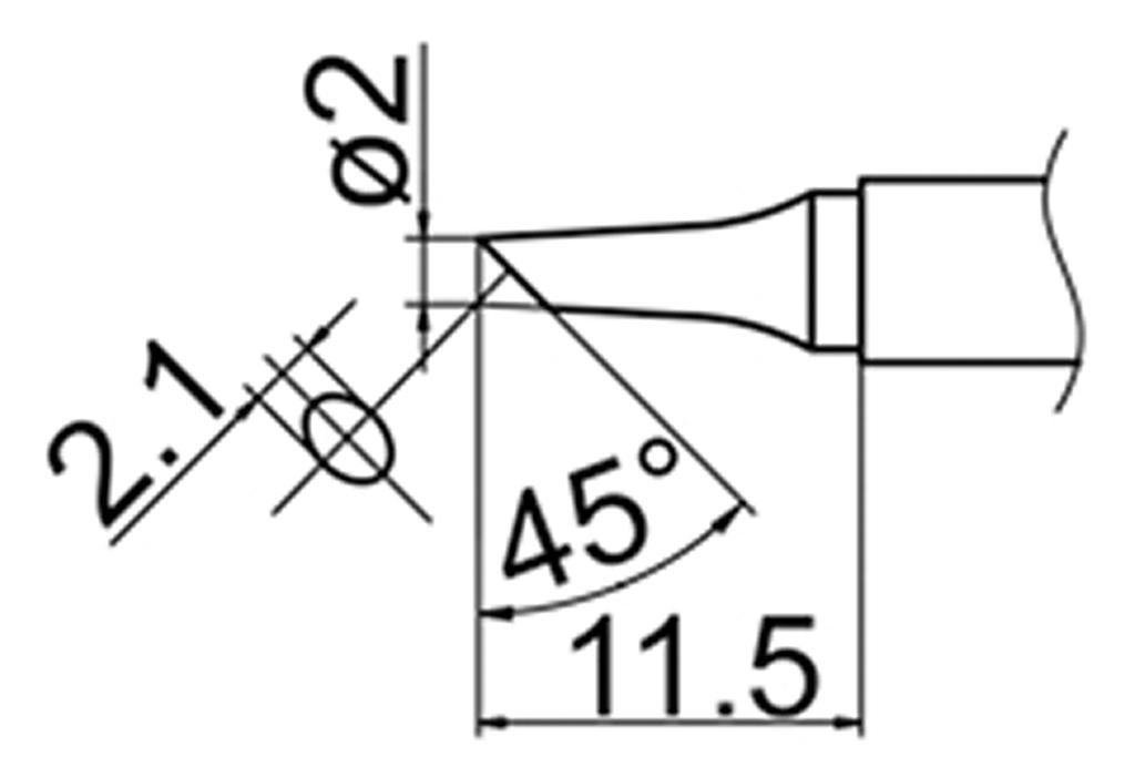 floor lamp switch wiring diagram for floor circuit diagrams