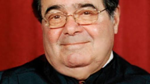 Scalia Updates ~ 2/19/2016 Antonin_Scalia_SCOTUS_photo_portrait_video_embed