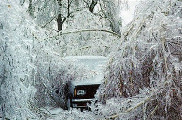 Ice_Storm_by_NOAA