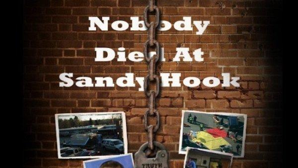 Nobody-Died-At-Sandy-Hook-700x394