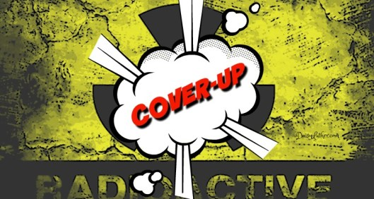 Cover-Up: That Sinkhole in Florida Is Far Worse Than Officials Are Admitting Cover-up-1