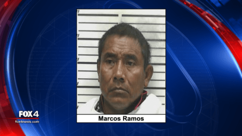 marcos-ramos-illegal-immigrant
