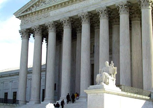 Arbitration Agreements in Union Contacts are Enforceable; US Supreme Court in Penn Plaza v. Pyett