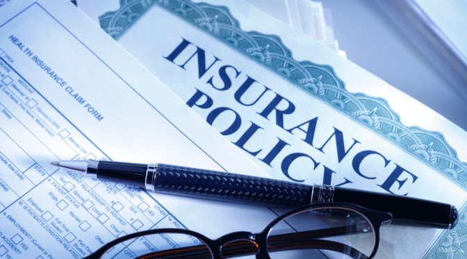 Legislative Update: Insurance industry seeks amendment to West Virginia Human Rights Act