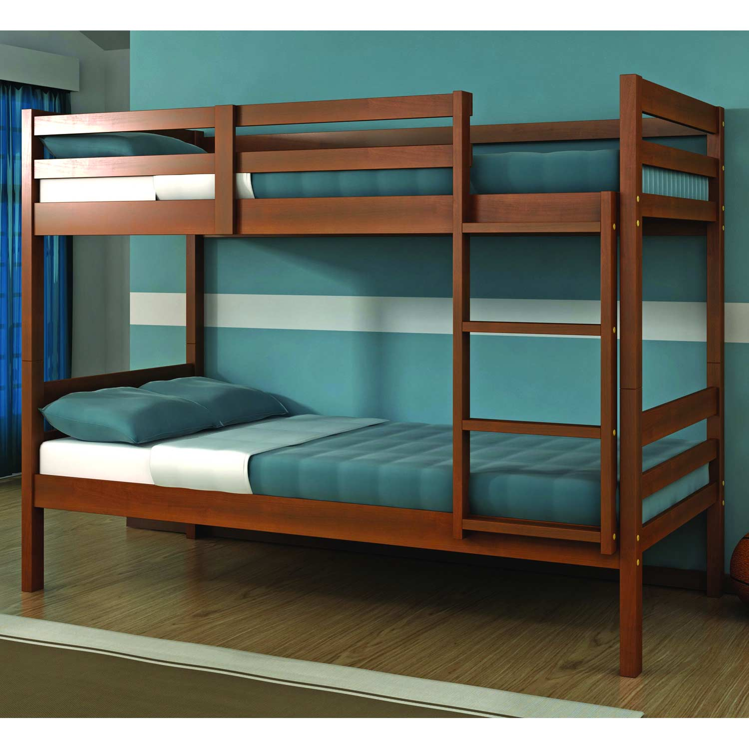 Mind Econo Ranch Twin Bunk Bed Light Espresso Econo Ranch Twin Bunk Bed Light Espresso Dcg Stores Bunk Bed Ladder Rv Bunk Bed Ladder Amazon houzz-02 Bunk Bed Ladder